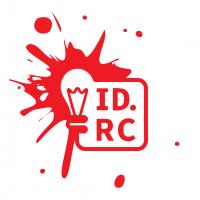 11 Id-rc