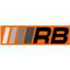 rb one